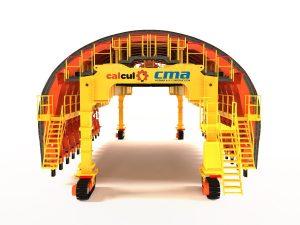 Equipo-tuneles-Armados-M-300x225